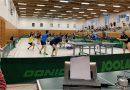 Bezirkseinzelmeisterschaften 2019